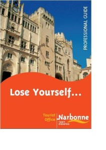 Narbonne_guide_CUT